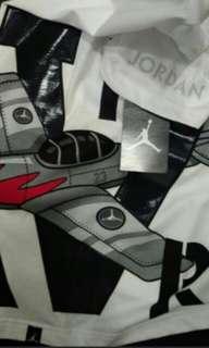 Tshirt Air Jordan Original #MauSupreme