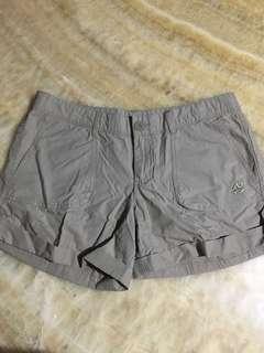 Nike Ladies Short