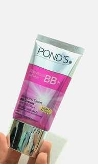 Ponds BB Cream