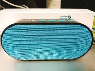 BN Bluetooth Speaker