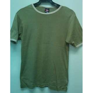 Diesel Shirt - Light Brown