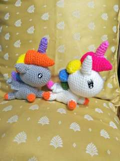 Tokidoki u unicorno