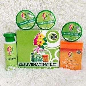 COD ayesha rejuvenating set wholesale and retail