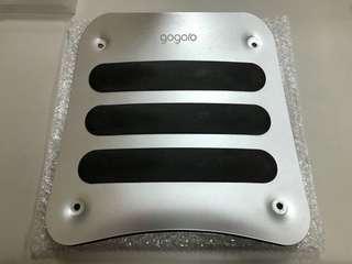 出售:Gogoro 1 鋁合金踏墊