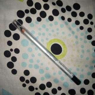 Eyeliner Pensil Hitam