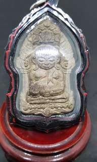 Phra Sangkachai by Aj Klang Seng