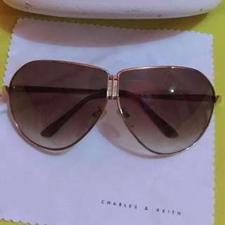 Sunglasses Charles & Keith