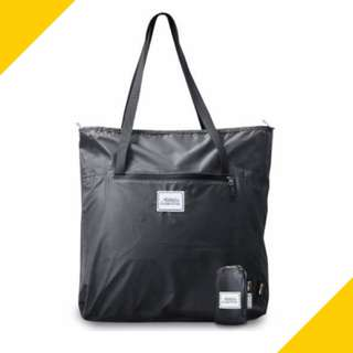 Matador Transit Tote Packable Shoulder Bag