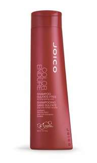 Joico Colour Endure Shampoo (Sulphate Free)