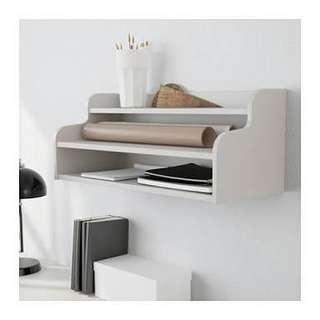 IKEA Klimpen Shelves