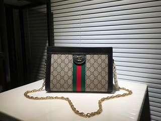 Gucci 25cm