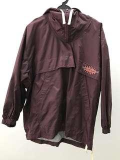 🆓Postage* Waterproof Jacket #Ramadan50