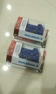 Brand New Wireless Controller for Playstation 3, PS3
