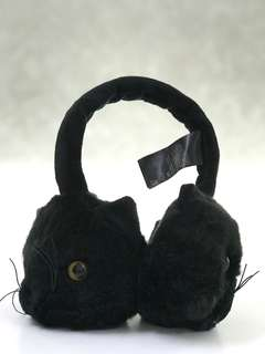 🆓Postage* DIVIDED by H&M Ear Muffs #Ramadan50