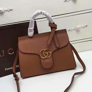 Gucci 31cm