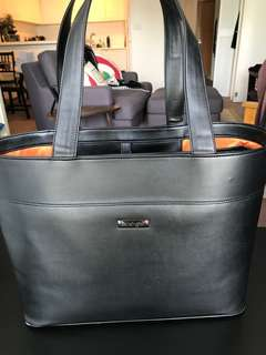 Like New Kensington Tote or Laptop Bag