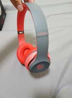 🚚 Beat 耳機