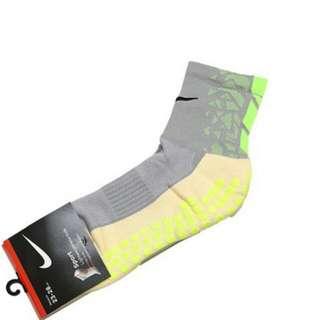 Kaos kaki olahraga