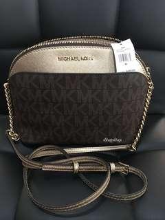 Michael Kors Emmy Sling bag