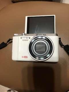 🚚 Casio 相機 EXILIM EX-ZR1000