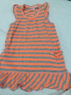 F&X Dress