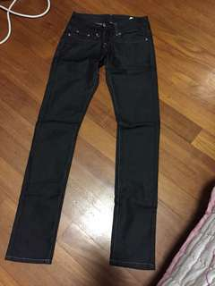 Imperial jeans denim jeans