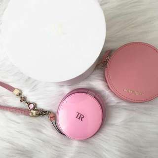 TR Mini Pink