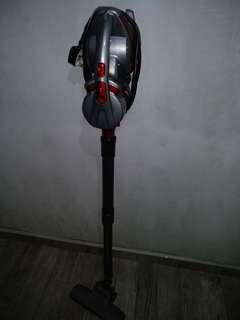 Morris Vacuum Cleaner