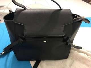 Korean women bag