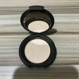 BECCA Shimmering Skin Perfector Pressed (Opal) #mausupreme