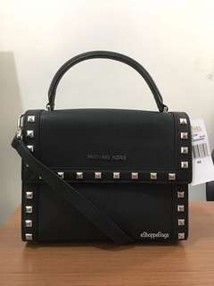 Michael Kors Studded Dillon