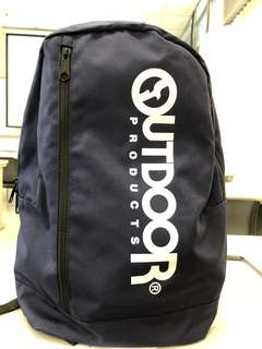 Japan outdoor products