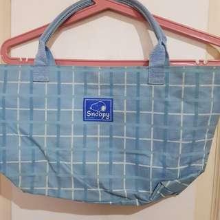 BAG BUNDLE 1: Bag for kids