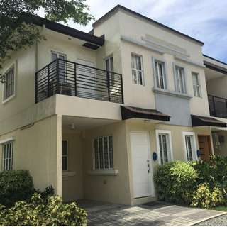 Affordable Rent-To-Own Houses in Cavite