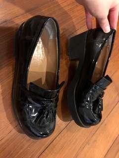korean style shoes