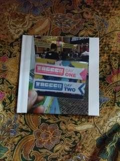 Picture Album (Hardcover)