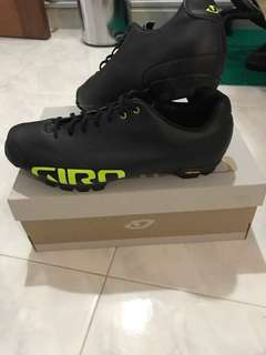 GIRO EMPIRE VR90 SPD Cycling shoes