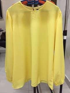 Surisara Abby blouse