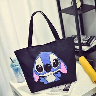 Tote Bag for Daily Use