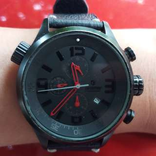 Jam Expedition E6318M
