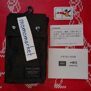 OnePlus 5T袋