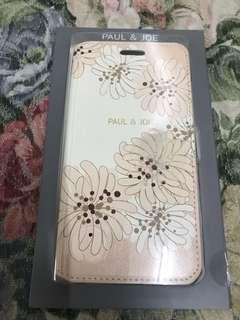 iPhone 8plus, 7 plus case 手機殼