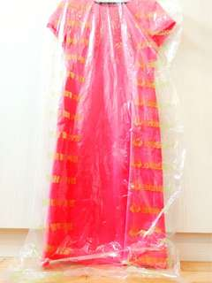韓國 Dress