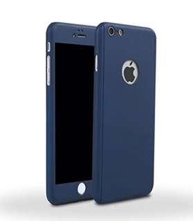 iPhone 5s 360 Case
