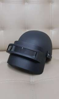 pubg mobile head protector