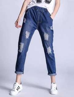 Jeans jollychic