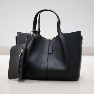Hand Bag Wanita / Tas Impor