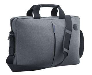 Brand new HP 15 inch Laptop Bag
