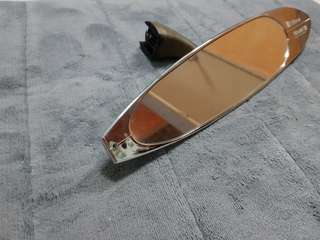 Tiffana surf board mirror copy