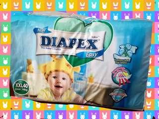 Diapex